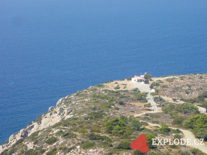 Hotel Golden Beach Kreta
