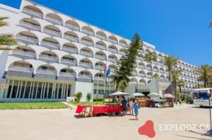 One Resort Aqua Park and Spa