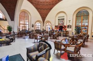 Hala Akassia Swiss Inn Resort