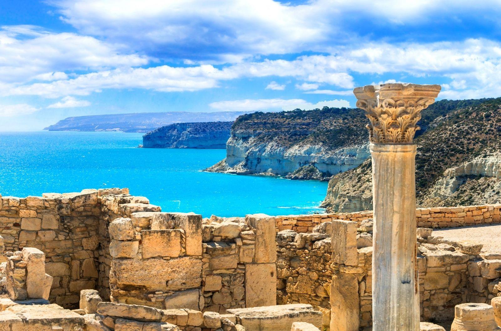 Kultura na Kypru