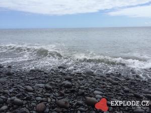 Pláž Formosa