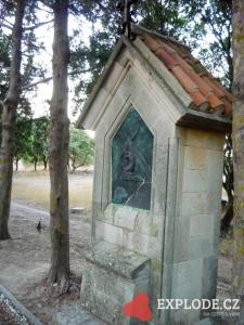 Kostel Filerimos