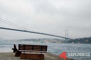 Bosporský most